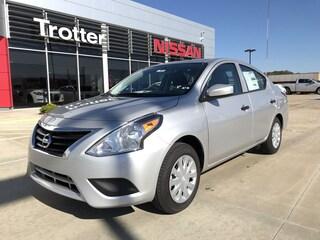 INVENTORY UNDER $20,000 | Trotter Nissan
