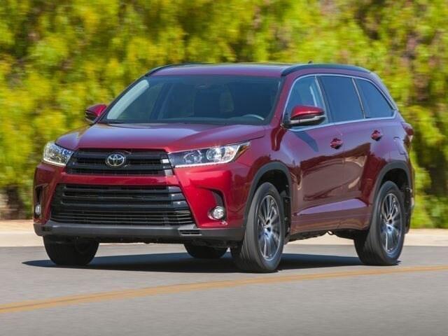 Toyota Dealers In Arkansas >> Toyota Dealership Serving Sheridan Ar Map Directions