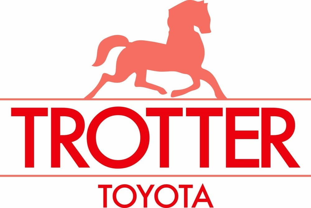 Trotter Toyota