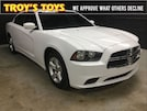 2013 Dodge Charger SE Super Clean - **Low KMs** Sedan