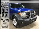 2007 Dodge Nitro SXT - *Clean CarProof* SUV