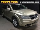 2010 Dodge Journey SXT - **Clean CarProof** SUV