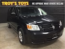 2010 Dodge Grand Caravan SE - *Clean CarProof* Minivan