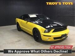 2007 Ford Mustang | Manual | CUSTOM BUILT (See Description)