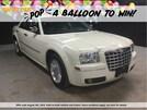 2010 Chrysler 300 Touring - **Under 130kms!** Sedan