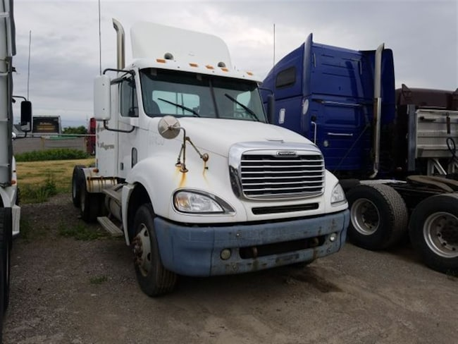 2004 FREIGHTLINER Colombia