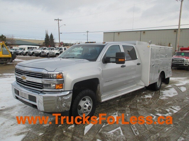 featured used trucks in edmonton used ford and dodge trucks for sale trucks for less. Black Bedroom Furniture Sets. Home Design Ideas