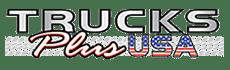 Trucks Plus USA