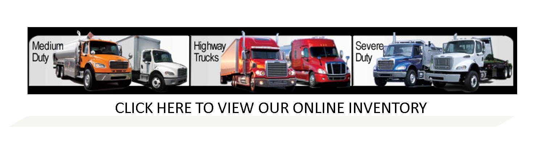 Medium Duty, Highway & Severe Duty Trucks for sale | Trucks Unlimited