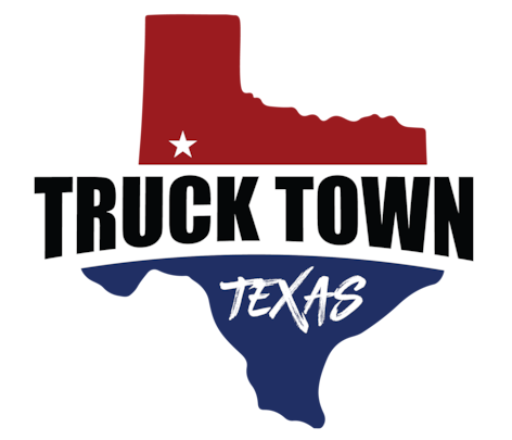 Truck Town Texas In Lamesa | New & Used Chrysler Dodge Jeep Ram