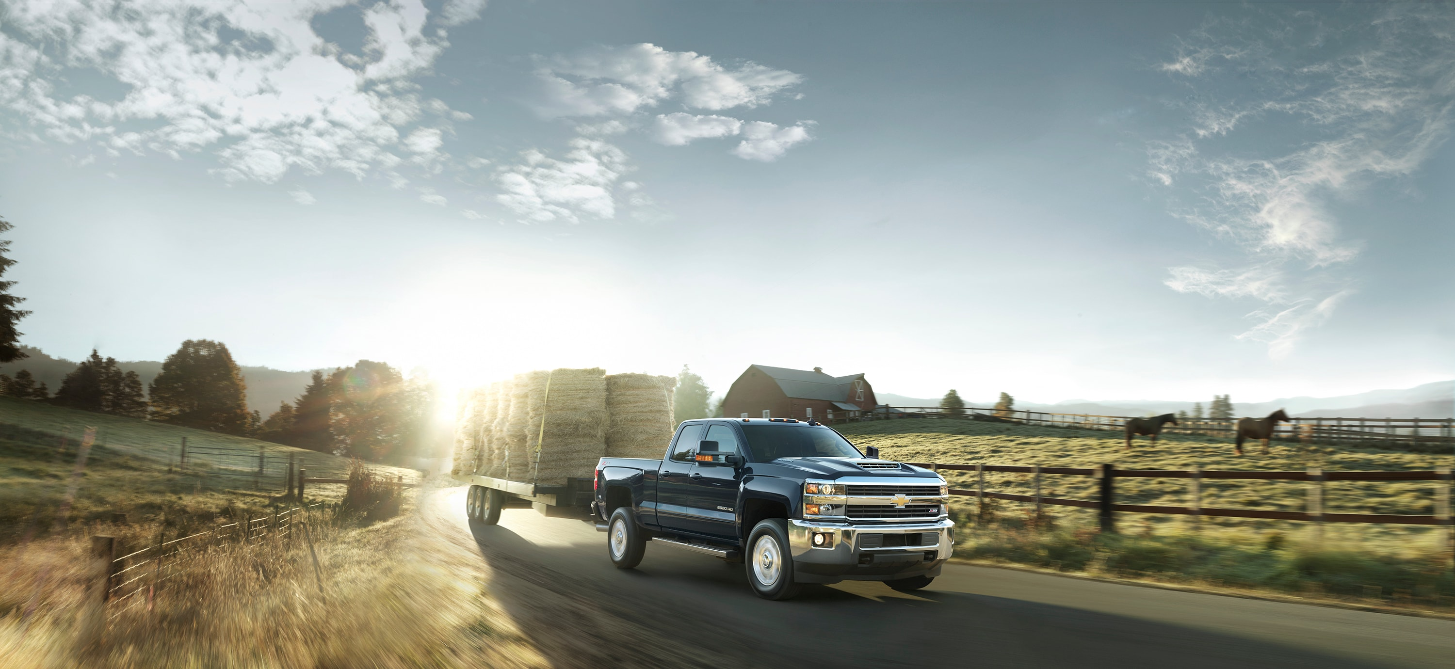 Explore Used Cars Trucks And Suvs For Sale At Truck Town Texas