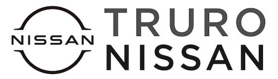 Truro Nissan
