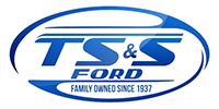 TS and S Ford