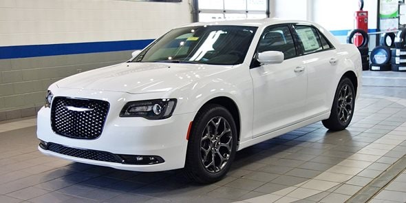 cars automatic a touring chrysler in lease canada