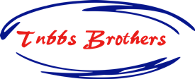 Tubbs Brothers Inc.