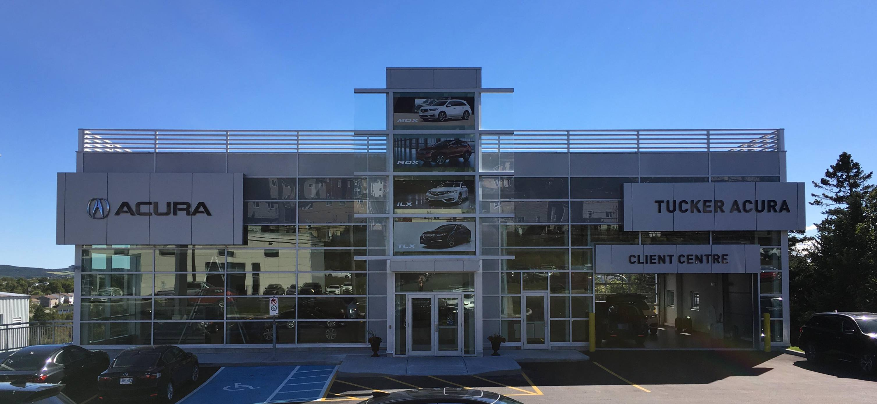 htm asc with specials advisors acura near any advisor service andover ma accelerated schedule and dealer center