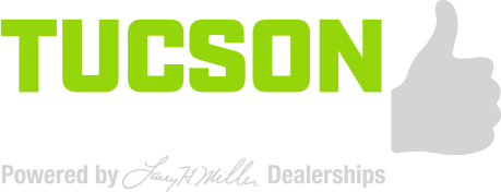 TucsonAutos.com powered by Larry H. Miller and Driven By You®