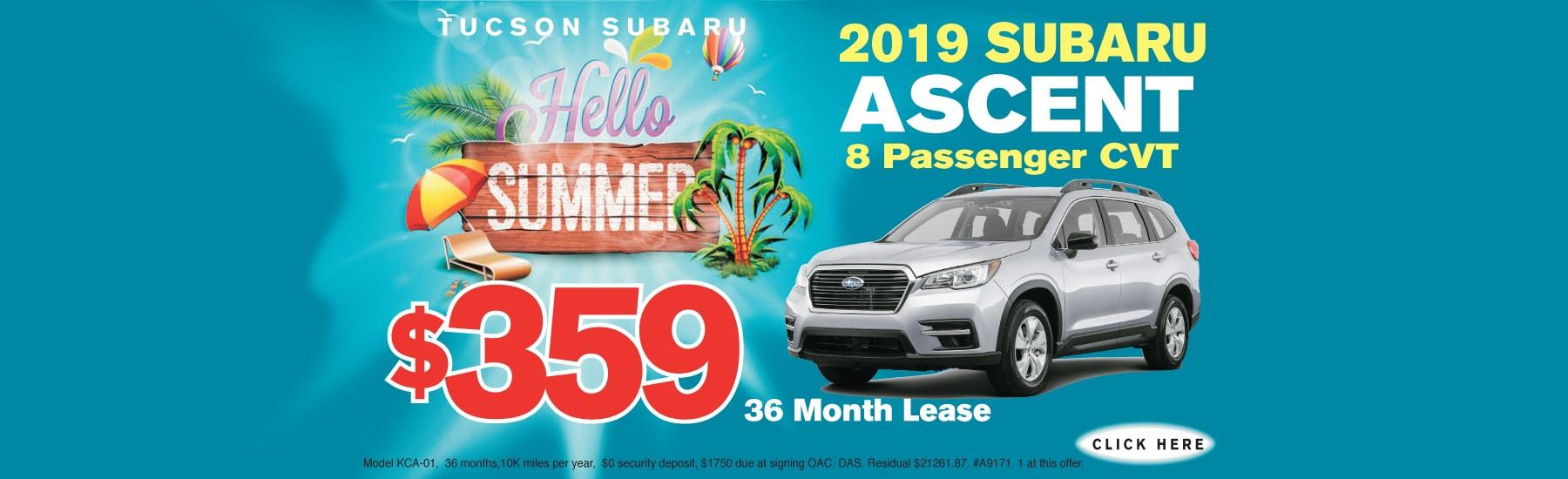 Jim Click Used Cars >> Tucson Subaru New Subaru Used Car Dealership Serving Oro Valley