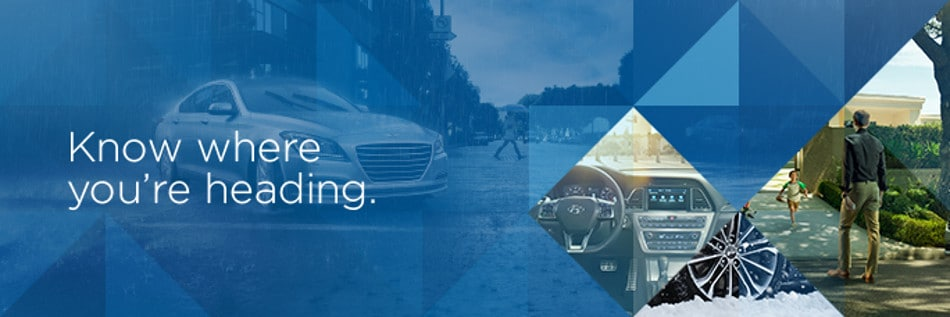 Hyundai Financing and Leasing Banner
