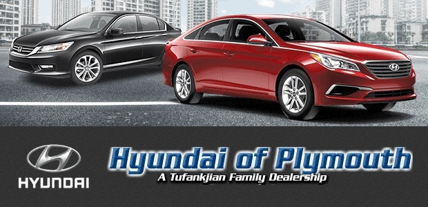 Hyundai Competitor Incentive Offer