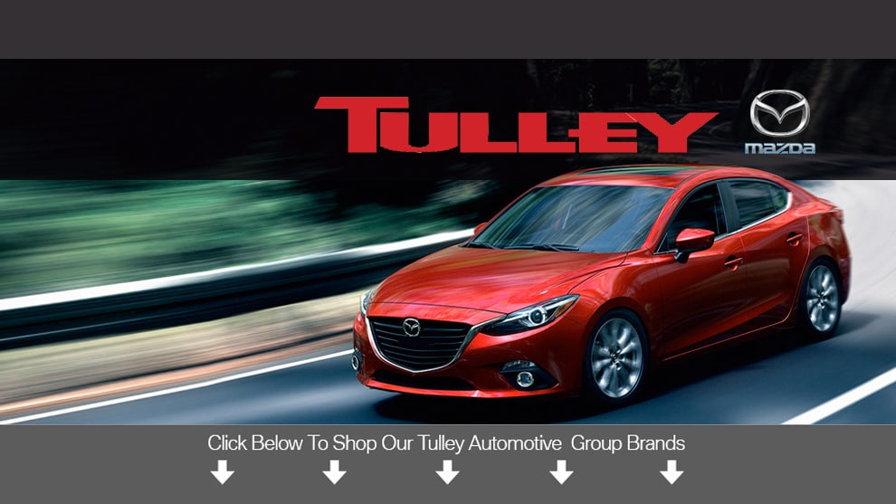Tulley Automotive Group New BMW Mazda Buick GMC Used Car - Nh buick dealers