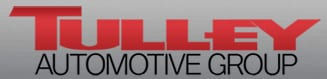 Tulley Automotive Group