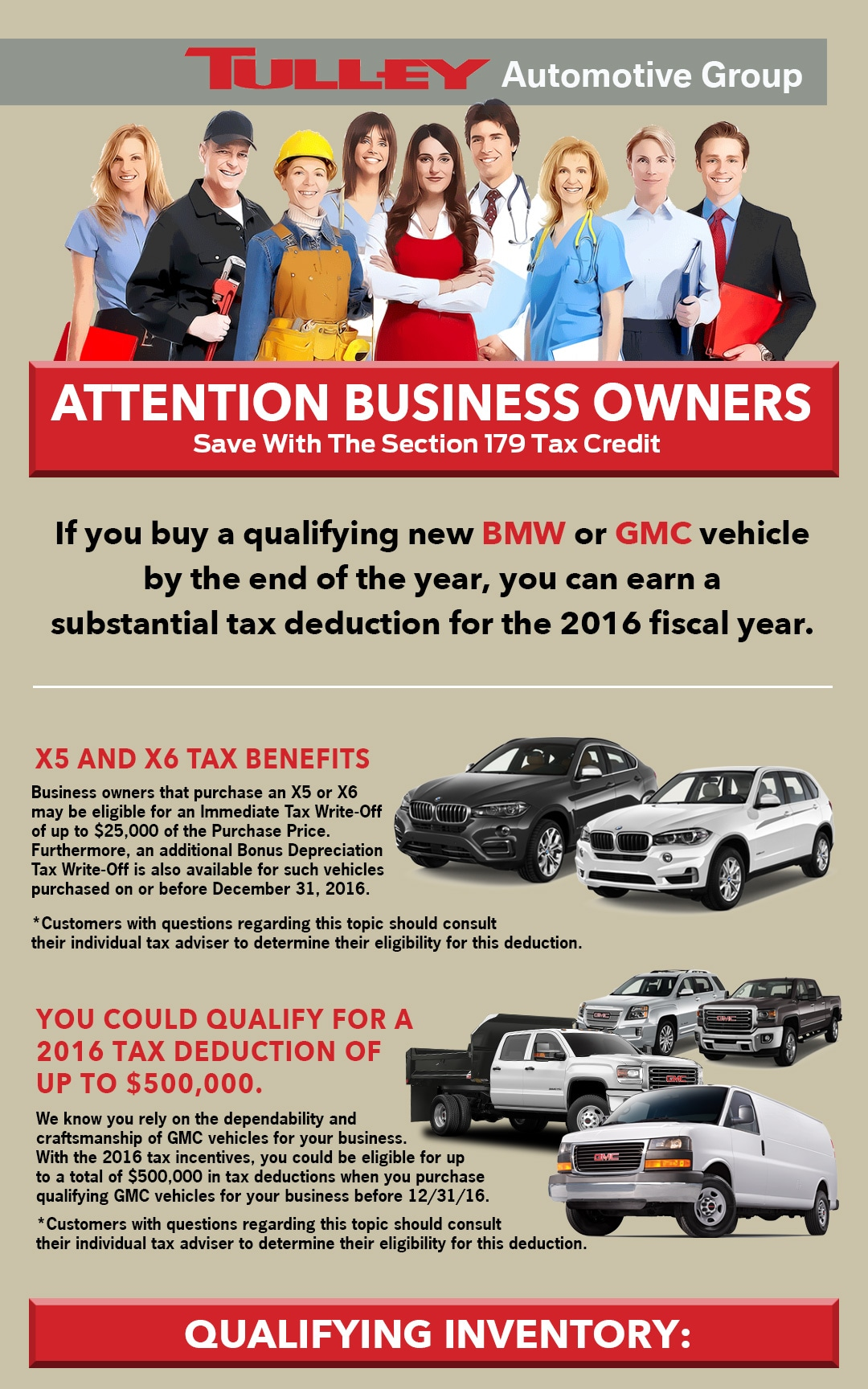 Tulley Automotive Group New BMW Mazda Buick GMC Dealership In - Nh buick dealers