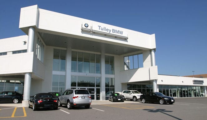 about tulley bmw new bmw and used car dealer serving nashua. Black Bedroom Furniture Sets. Home Design Ideas