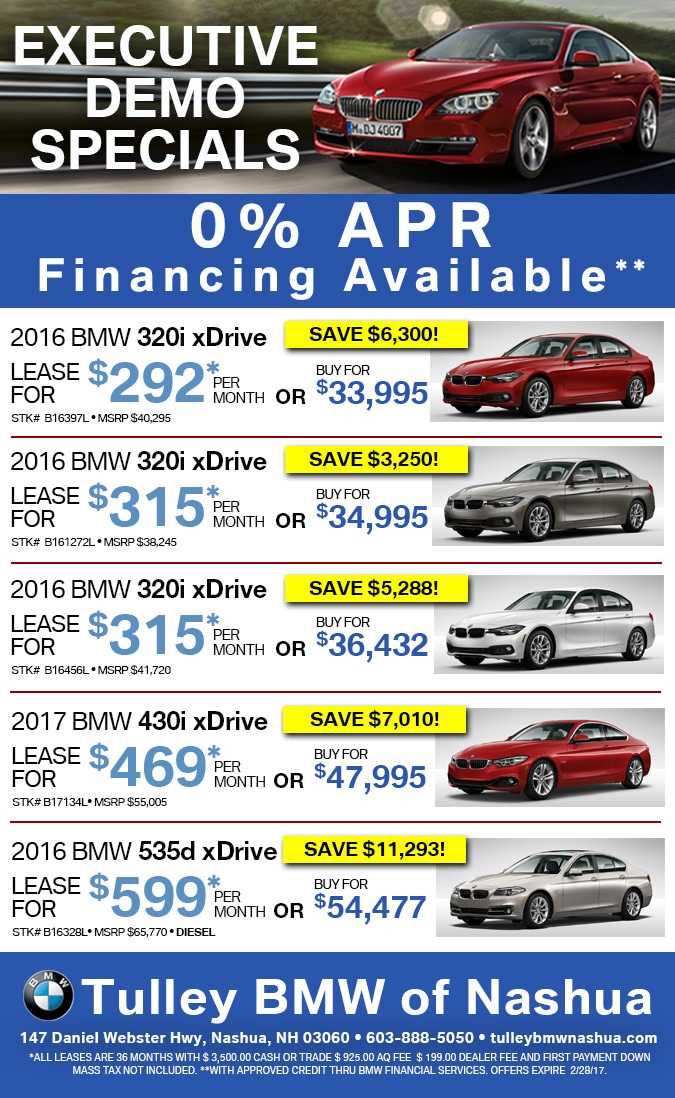 Tulley BMW Manchester >> Tulley BMW of Nashua | New BMW dealership in Nashua, NH 03060