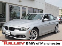 2016 BMW 328i i xDrive Sedan for sale in Manchester and Nashua, NH