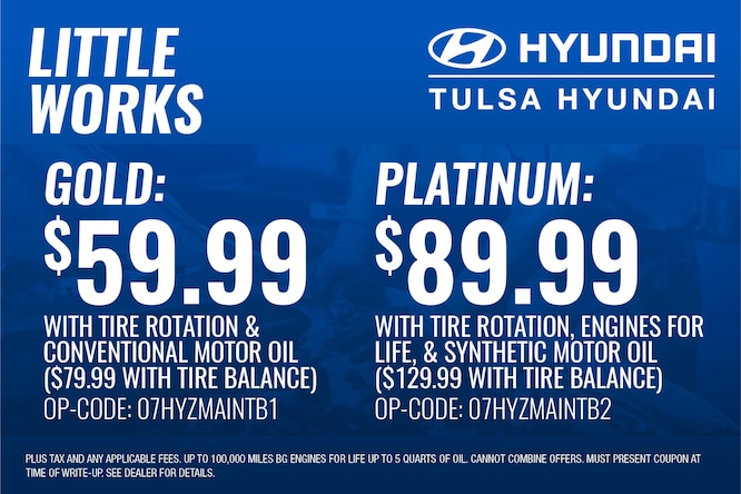 offers nc hyundai htm coupons new bern specials service