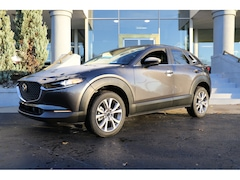 2021 Mazda CX30 Select Package SUV