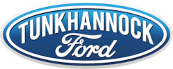 Tunkhannock Ford