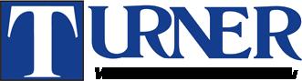 Turner Automotive Group