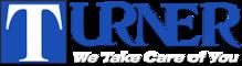 Turner Collision Center