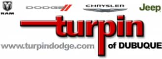 Turpin Chrysler Dodge Jeep Ram