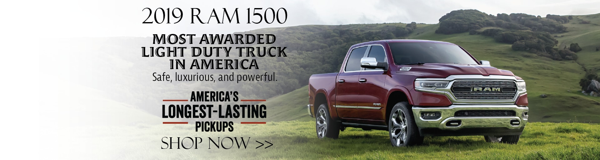 Turpin Motors in Geneseo | Chrysler Dodge Jeep Ram Dealer
