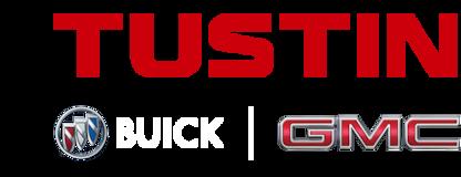 TUSTIN BUICK GMC