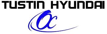 Tustin Hyundai