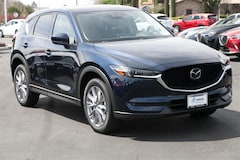 2019 Mazda Mazda CX-5 Grand Touring SUV for sale in Orange County
