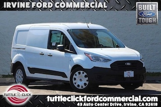 Bargain Inventory | Tuttle-Click Ford Commercial
