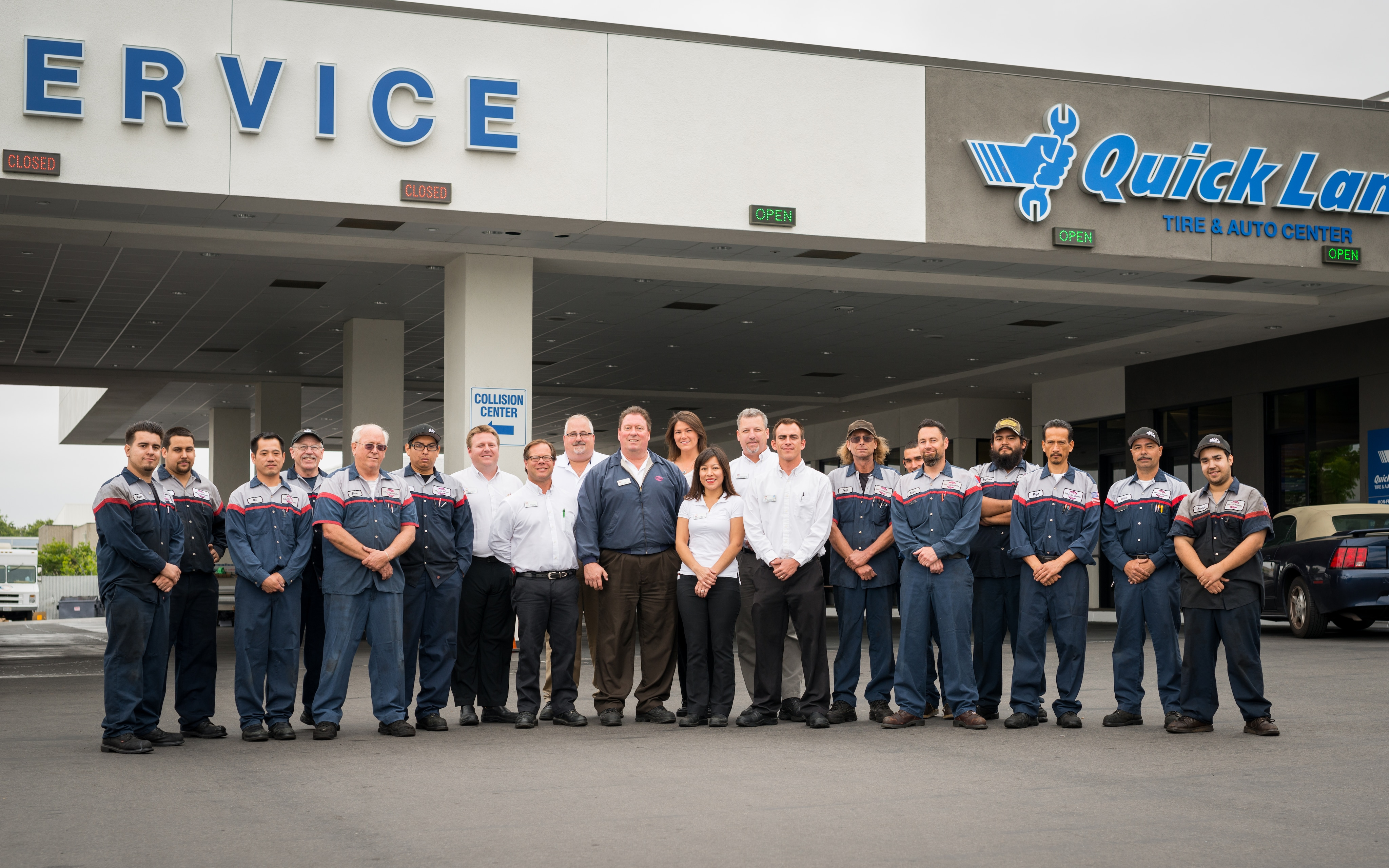 tx htm index repair maintenance in ford antonio center service san