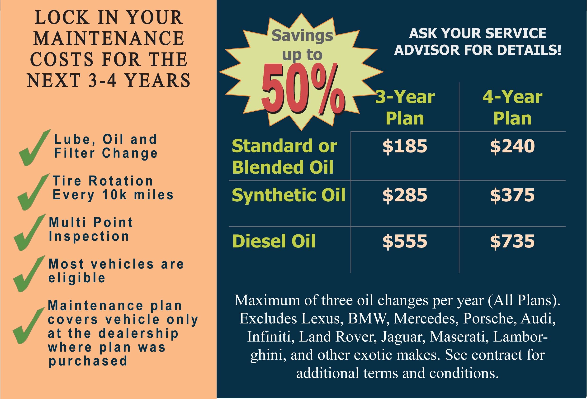 Mazda Oil Change Coupons Orlando Hedonism Ii Last Minute