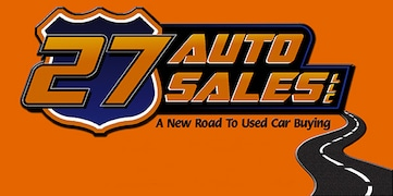 Car Lots In Somerset Ky >> 27 Auto Sales New Dealership In Somerset Ky