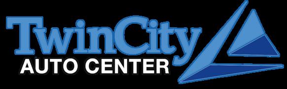 Twin City Auto Center