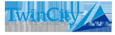 Twin City Mazda >> Mazda Digital Showroom Twin City Auto Group
