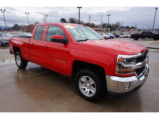 Pre-Owned Chevrolet Silverado For Sale in Knoxville