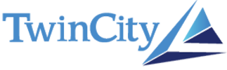 Twin City Certified Used Cars
