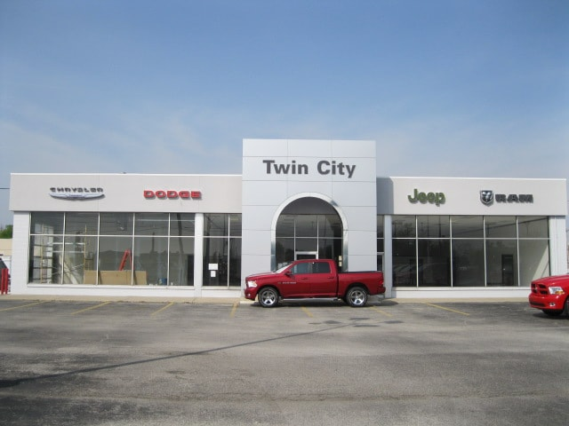 about twin city dodge chrysler jeep ram in lafayette indiana chrysler dodge jeep and ram. Black Bedroom Furniture Sets. Home Design Ideas