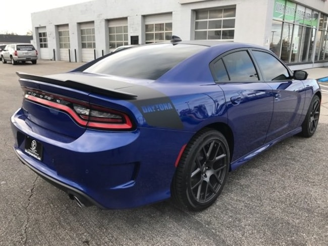 new 2019 dodge charger r t rwd for sale lafayette in 2c3cdxct1kh519089. Black Bedroom Furniture Sets. Home Design Ideas